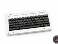 Max Keyboard Custom Backlight 61-key keycap set for Poker keyboard