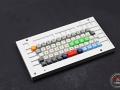 Max Keyboard Custom Preonic Ortholinear Keycap Set