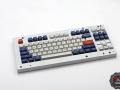 Max Keyboard Custom Color Keycap Set