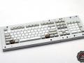 Max Keyboard Custom Color Apple Mac Keycap Set