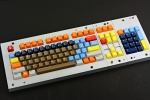 Max Keyboard Custom Multi Language (Japanese / Korean / English) Keycap Set