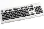 Custom Print Keycap Set For Razer Blackwidow