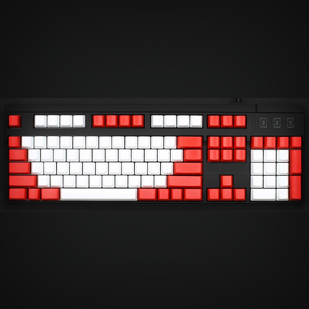 Max Keyboard Custom Mechanical Keyboards Image Gallery