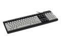 Max Keyboard Nighthawk custom keycap mechanical keyboard top print
