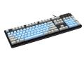 Max Keyboard Custom Mechanical Keyboard