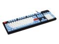 Max Keyboard Custom Keycaps Mechanical Keyboard