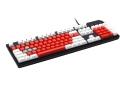 Max Keyboard Nighthawk Best Custom Mechanical keyboard