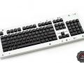 Max Keyboard Custom Backlight ANSI 104-key keycap set for Corsair K70 RGB