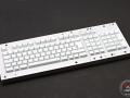 Max Keyboard Razer Blackwidow Chroma Custom Backlit Keycap Set