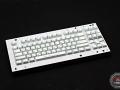 Max Keyboard Custom Bi-lingual Backlit Keycap Set