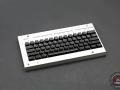 Max Keyboard Custom Avid Technologies Media Keycap Set