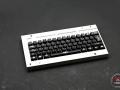 Max Keyboard Custom Star Wars Backlit Keycap Set