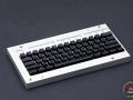 Max Keyboard Custom Outlined Backlit Keycap Set