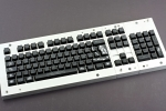 Max Keyboard custom backlight keycap set