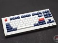 Max Keyboard Custom Color Keycap Set for Corsair K65