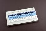 Custom 60% layout Keycap Set (64-key)