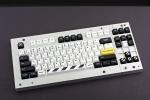 Custom TKL Japanese root keycap set