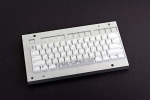 Max Keyboard Custom Thai / English Keycap set