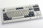 Max Keyboard Custom 87_key TKL Keycap Set