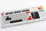 Custom Keycap Set for YMDK 96