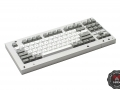 Max Keyboard Custom Bofomofo Chinese Zhuyin Keycap Set