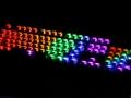 G1NL-Rainbow-Color-003