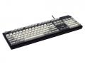 Max Keyboard Custom Mechanical keyboards