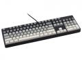 Max Keyboard Nighthawk Z Custom Mechanical keyboard with Top Print